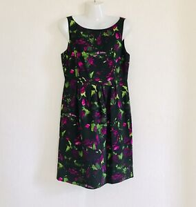 LK Benetton Party/Evening Party/Special Dress