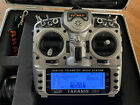 FrSky Taranis X9D Plus 2.4Ghz ACCST Radio Transmitter + 5 Receivers XSR S6R X4R