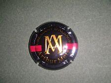 capsule pas champagne ARTHUR METZ