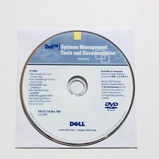 Dell Systems Management Tools and Documentation Version 6.1 PNG111N Rev A00