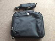 Official Dell Laptop Bag With Adjustable Shoulder Strap VGC