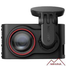 "Garmin GPS Dash Cam 35 Full 1080p HD 3"" LCD GPS Dash Cam Accident Recorder"
