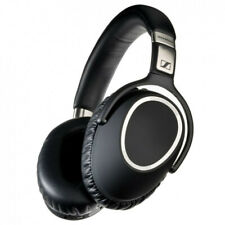 NEW Sennheiser PXC 550 Noise Cancelling Wireless Headphones