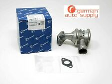 BMW Secondary Air Injection Control Valve - PIERBURG - 7.28238.61.0 - NEW OEM