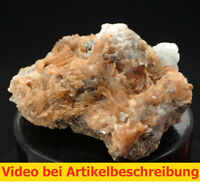 7163 Roweite Roweit ca5,5*6*3 cm Shijiangshan Mine China Innere Mongolei  MOVIE