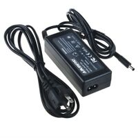 Power Supply Charger for Dell Docking Station D3100 Displaylink 4k PSU Adapter