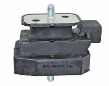 MEYLE 300 221 1162 Mounting, automatic transmission OE REPLACEMENT XX842 94U40G