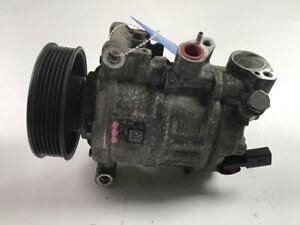 5Q0919050H Compressor a/C Air Conditioning VW Golf VII Variation (BA5, BV5) 1.6