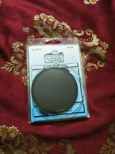 72mm snap on Front Lens Cap protector Cover for camera  Canon Nikon Sony