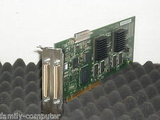 Xerox DC 8000 Video Card Odyssey pn:45052755 for exp8000