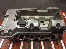 MB W202 W208 W210 Zylinderkopf komplett 103.648km.  M111.920 M111920 R1110161901