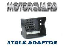 Interfaces Mondeo para mando de volante para coches Ford