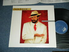 JOAO BOSCO Japan 1986 PROMO NM LP AIAIAI DE MIM