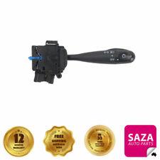 Indicator Headlight Stalk Switch for Toyota Rav4 ACA20 series 2000-2003
