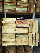 Treated Pine 240x45 4.2m 4.8m 5.4m ONLY Stairs Beams Pergola Treads Deck Bearer