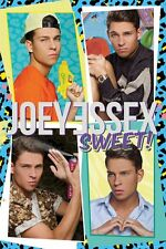 JOEY ESSEX POSTER ~ SWEET 24x36 TV This Is