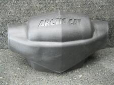 11 Arctic Cat Crossfire 800 LXR F800 Handle Bar Cover 43M