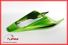 Honda CBR600RR PC40 2009 Verkleidung Heckverkleidung fairing cover tail Neu *