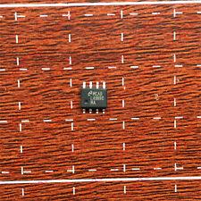 1PCS LME49990MA LME49990MAX LME49990MA/NOPB L49990MA AUDIO OP AMP IC NSC SOP-8
