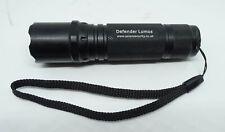 Defender Lumos Official  LED Torch 150 Lumen