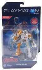 Disney  Playmation Marvel Avengers Ultron Bot Villain Smart Figure