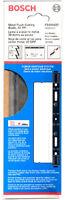 Bosch FS200ABF Metal Flush-Cut Blade for Power Handsaw System