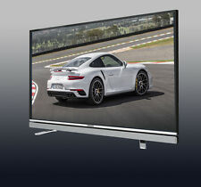 Grundig 43gfb6623 LED TV (108 cm (43 pollici), Full HD, SMART-TV WLAN 600Hz)