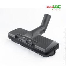 Automatikdüse- Bodendüse geeignet Topmatic PSC-2400w.23  Zyklon
