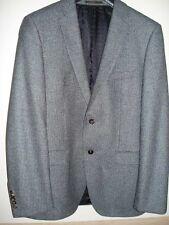 BOSS selection Sakko aus Schurwolle, wie neu, Größe 52
