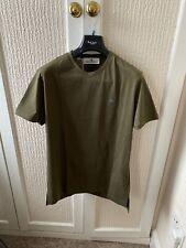 Men's Vivienne Westwood T-Shirt New