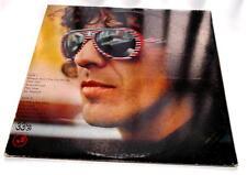 George Harrison  Thirty Three & 1/3  1976  Dark Horse DH3005  Beatles Vinyl  VG+