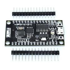 WeMos D1 USB NodeMcu Lua V3 CH340G ESP8266 Wireless Internet Development 5-9V
