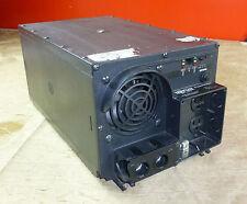 Tripp Lite model PV2000FC inverter - Tested Good Working Condition 2000W 12V