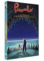 Pinocchio // DVD NEUF