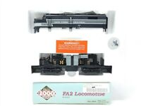HO Scale Proto 2000 8363 NYC New York Central Alco FA2 Diesel Loco #1045