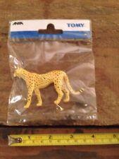 Ania Tomy Cheetah