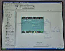 Xycom VGA 5017T Drivers for Windows Mac