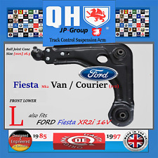 FORD Fiesta XR2i / Courier Van 1989 -97 Front LH Control Arm > Ball-Joint 16.5mm