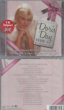 CD--NEU---DORIS DAY--HER GREATEST HITS