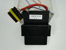 HUSQVARNA TE TC SMR 250 450 510 8000A1431 VOLTAGE REGULATOR Regulatore di Tensio