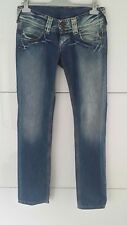 Jeans femme 38 PEPE JEANS