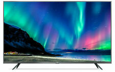 Xiaomi Mi Smart TV 4S 43 Zoll UHD LED Fernseher Triple Tuner 4K Android 9.0 WLAN
