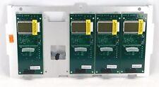 NEW Gilbarco M12982A005 ENCORE 500S & 700S 4 Grade Single LVL PPU Panel (3+1)