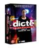 Dicte - Complete Series 1-3 (UK IMPORT) DVD [REGION 2] NEW