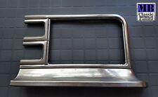 1946 46 47 48 Dodge D24 NOS MoPar park light bezel parklight FRAME #1148785 OEM