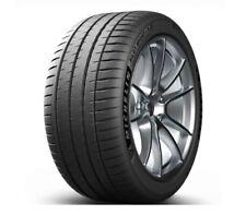 MICHELIN Pilot Sport 4S 255/35R19 96Y 255 35 19 Tyre