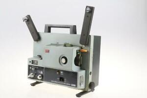 ELMO Sound ST-1200 magnetic Projektor