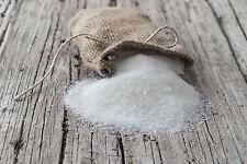 2,5 kg Erythritol veganer Zuckerersatz Kalorienfrei Erythrit ohne Gentechnik