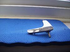 SEAT Ibiza 99-02 DESTRA PORTA tirare opener,