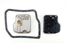 Auto Trans Filter Kit fits 2004-2009 Toyota Camry Highlander,Solara Avalon  PION